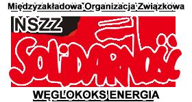 MOZ NSZZ Solidarność Węglokos Energia